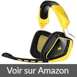 Corsair CA-9011135-EU -meilleur-casque-gamer-ps4-pc-mac