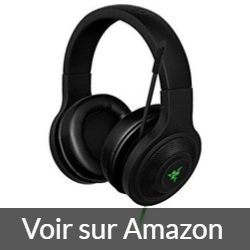 Razer kraken USB -meilleur-casque-gamer-ps4-pc
