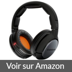 SteelSeries Siberia 840 - comparatif meilleur-casque-gamer-xbox