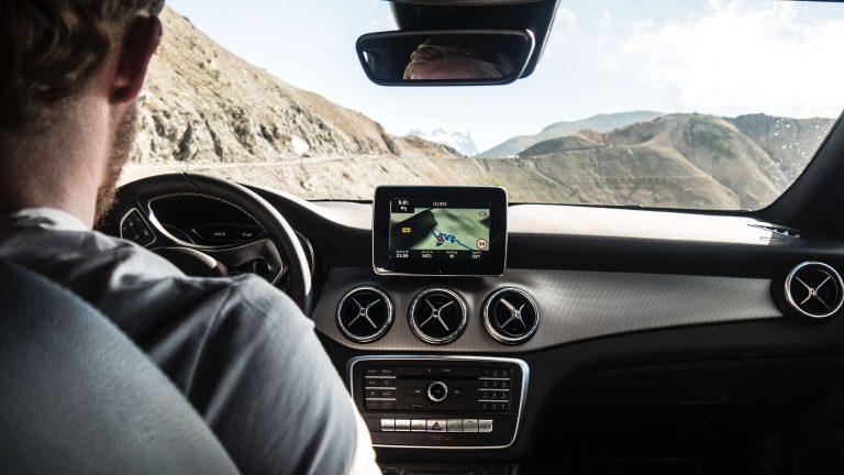 Meilleur GPS en 2021 – Comparatif et Avis