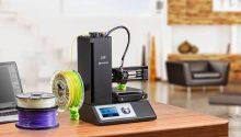 Meilleur-imprimante-3d-comparatif