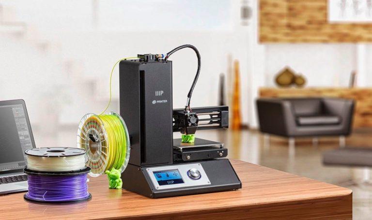 Top 10 Meilleur Imprimante 3D – Comparatif et Avis