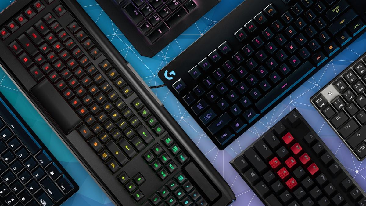 meilleur-clavier-gamer-comparatif et avis