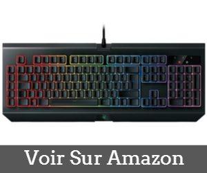 meilleur-clavier-gamer-azerty