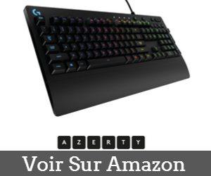 meilleur-clavier-gamer-logitech-sans fil