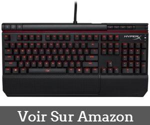 Meilleur-clavier-gamer-sans fil