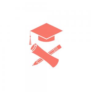 lescompara scholarship