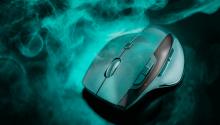 top 10 meilleur souris gamer- comparatifs et avis