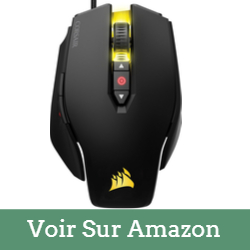 top souris-gamer-corsair m65 pro
